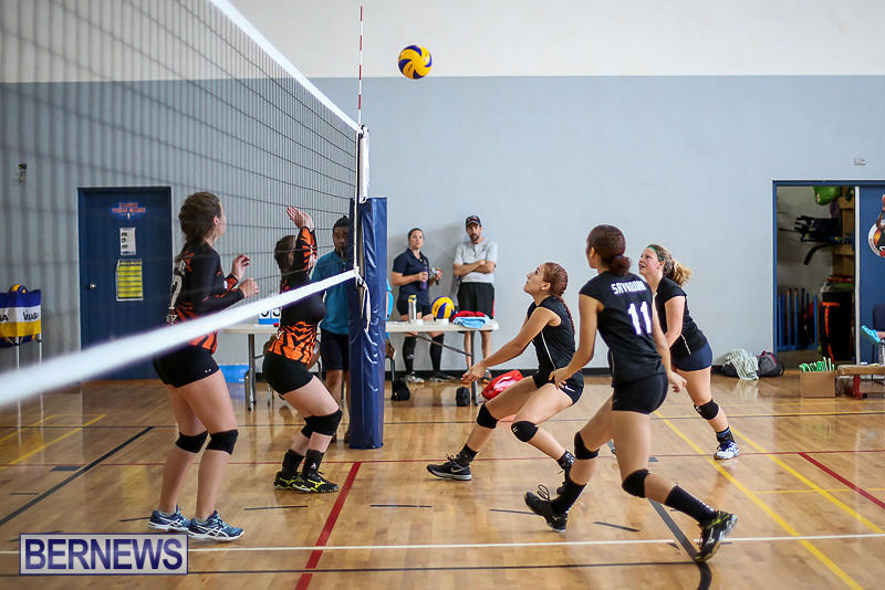 Bermuda-Open-Volleyball-Tournament-April-29-2017-32