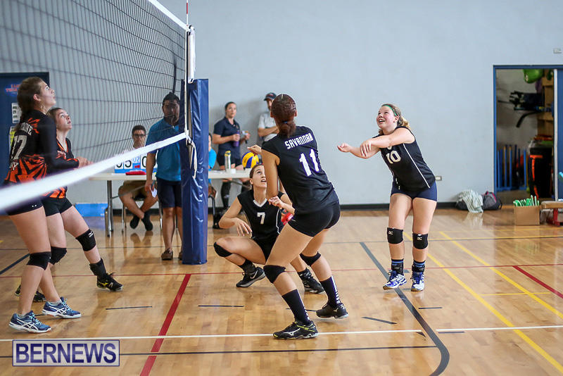 Bermuda-Open-Volleyball-Tournament-April-29-2017-33