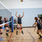 Bermuda Open Volleyball Tournament, April 29 2017-35