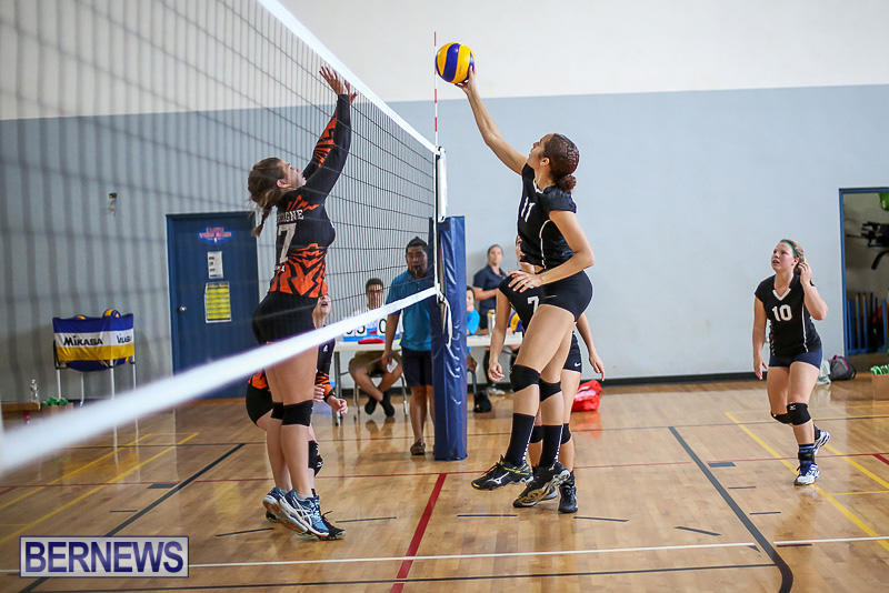 Bermuda-Open-Volleyball-Tournament-April-29-2017-37