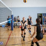 Bermuda Open Volleyball Tournament, April 29 2017-40