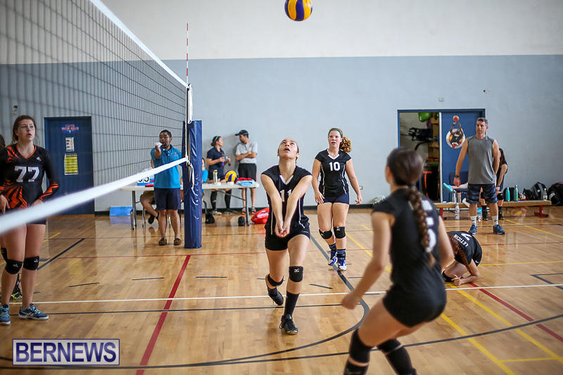 Bermuda-Open-Volleyball-Tournament-April-29-2017-40