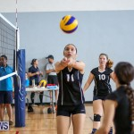 Bermuda Open Volleyball Tournament, April 29 2017-41