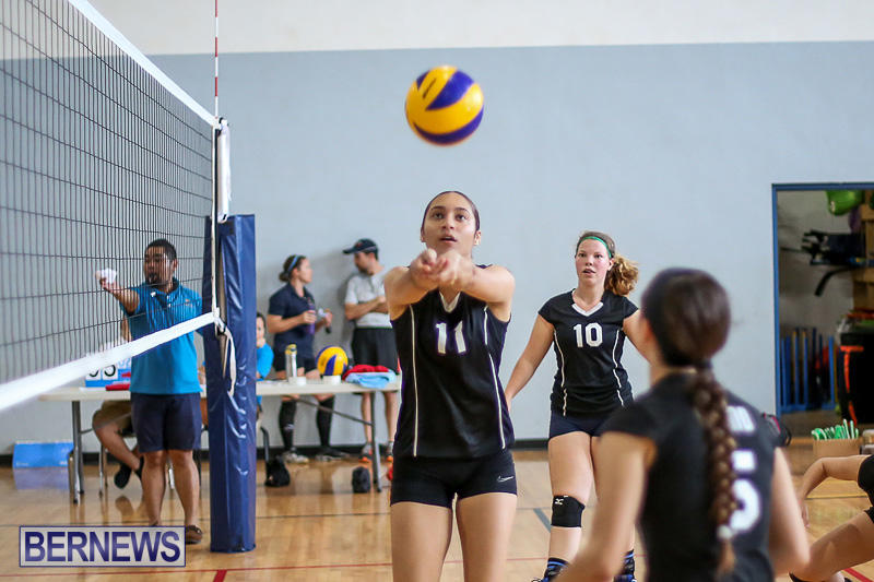 Bermuda-Open-Volleyball-Tournament-April-29-2017-41