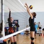 Bermuda Open Volleyball Tournament, April 29 2017-42