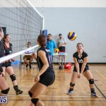 Bermuda Open Volleyball Tournament, April 29 2017-43