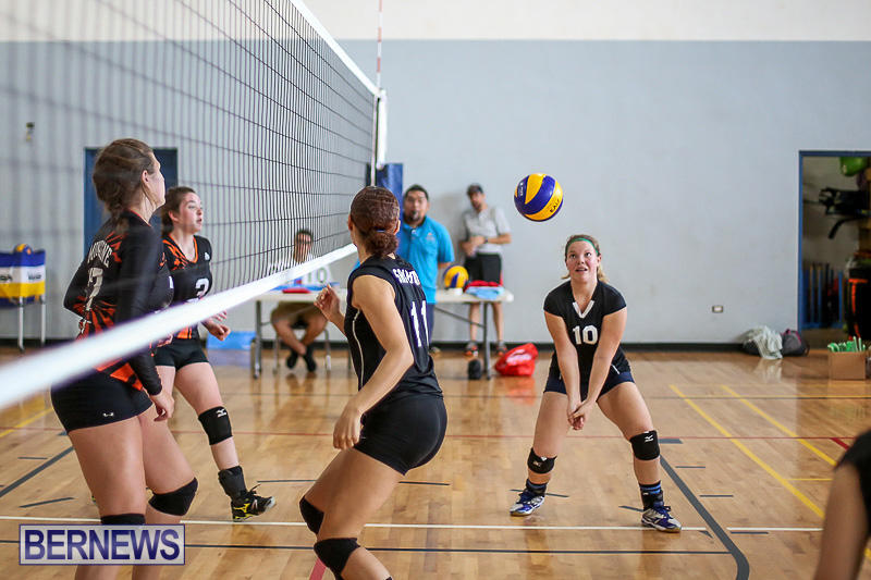 Bermuda-Open-Volleyball-Tournament-April-29-2017-43