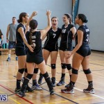 Bermuda Open Volleyball Tournament, April 29 2017-45