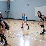 Bermuda Open Volleyball Tournament, April 29 2017-46