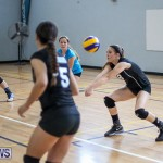 Bermuda Open Volleyball Tournament, April 29 2017-47