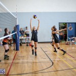 Bermuda Open Volleyball Tournament, April 29 2017-49
