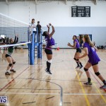 Bermuda Open Volleyball Tournament, April 29 2017-5