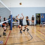 Bermuda Open Volleyball Tournament, April 29 2017-50