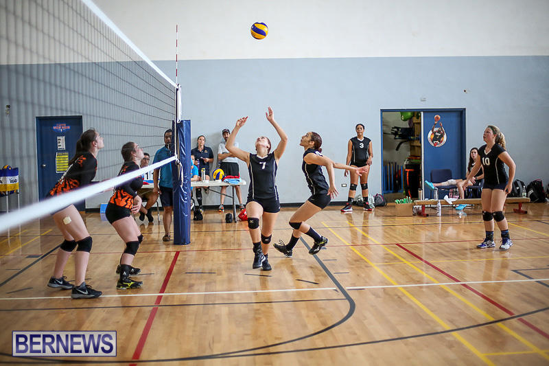 Bermuda-Open-Volleyball-Tournament-April-29-2017-50