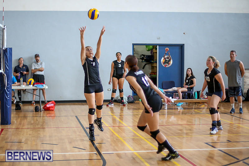 Bermuda-Open-Volleyball-Tournament-April-29-2017-53