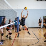 Bermuda Open Volleyball Tournament, April 29 2017-54