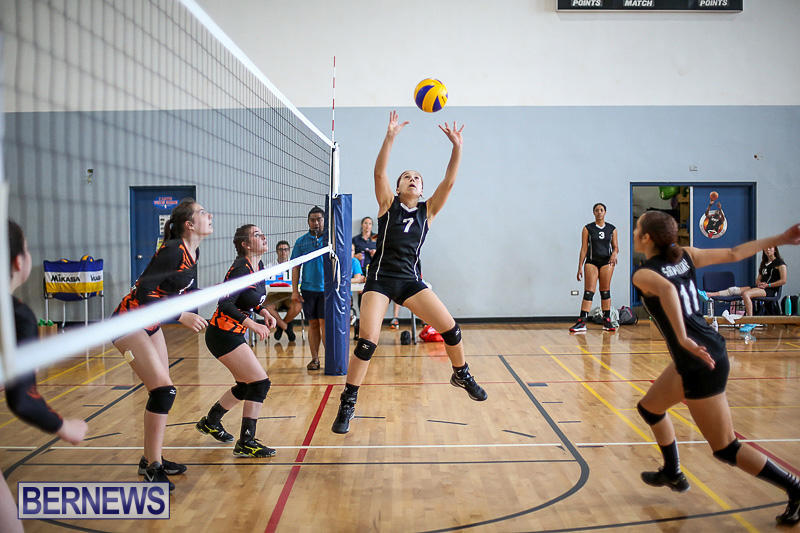 Bermuda-Open-Volleyball-Tournament-April-29-2017-54