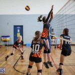 Bermuda Open Volleyball Tournament, April 29 2017-56