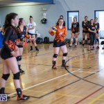 Bermuda Open Volleyball Tournament, April 29 2017-57