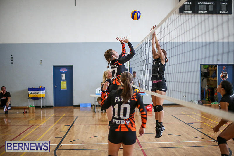 Bermuda-Open-Volleyball-Tournament-April-29-2017-58