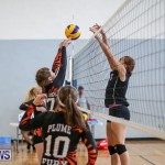 Bermuda Open Volleyball Tournament, April 29 2017-59