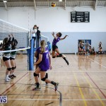 Bermuda Open Volleyball Tournament, April 29 2017-6