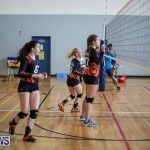 Bermuda Open Volleyball Tournament, April 29 2017-61