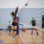 Bermuda Open Volleyball Tournament, April 29 2017-65