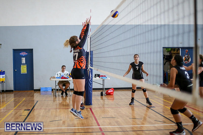Bermuda-Open-Volleyball-Tournament-April-29-2017-65