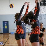 Bermuda Open Volleyball Tournament, April 29 2017-66