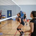 Bermuda Open Volleyball Tournament, April 29 2017-67