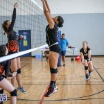 Bermuda Open Volleyball Tournament, April 29 2017-68