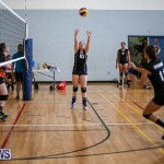 Bermuda Open Volleyball Tournament, April 29 2017-69