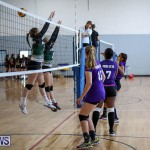 Bermuda Open Volleyball Tournament, April 29 2017-7