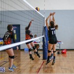 Bermuda Open Volleyball Tournament, April 29 2017-71