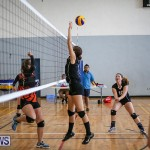 Bermuda Open Volleyball Tournament, April 29 2017-73