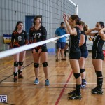 Bermuda Open Volleyball Tournament, April 29 2017-75
