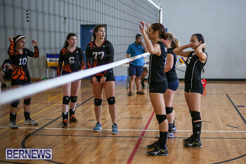 Bermuda-Open-Volleyball-Tournament-April-29-2017-75