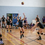 Bermuda Open Volleyball Tournament, April 29 2017-76