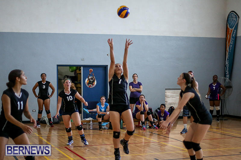 Bermuda-Open-Volleyball-Tournament-April-29-2017-77