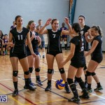 Bermuda Open Volleyball Tournament, April 29 2017-78