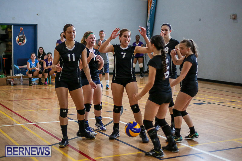 Bermuda-Open-Volleyball-Tournament-April-29-2017-78