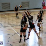 Bermuda Open Volleyball Tournament, April 29 2017-79