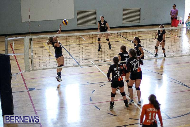 Bermuda-Open-Volleyball-Tournament-April-29-2017-81