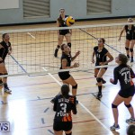 Bermuda Open Volleyball Tournament, April 29 2017-82