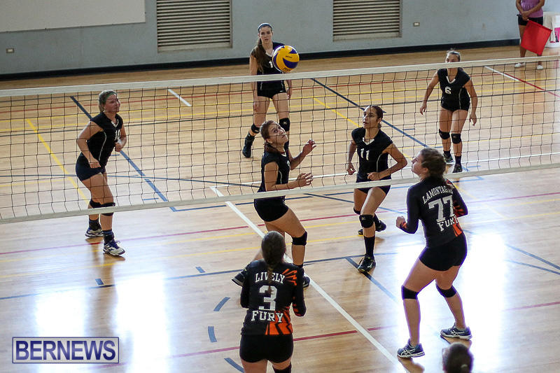 Bermuda-Open-Volleyball-Tournament-April-29-2017-82