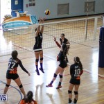 Bermuda Open Volleyball Tournament, April 29 2017-83