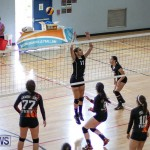 Bermuda Open Volleyball Tournament, April 29 2017-84