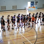 Bermuda Open Volleyball Tournament, April 29 2017-85
