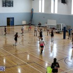 Bermuda Open Volleyball Tournament, April 29 2017-87